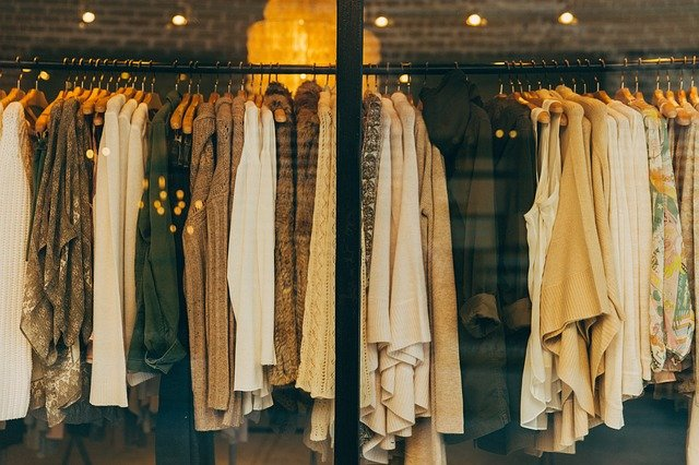sklep dla kobiet