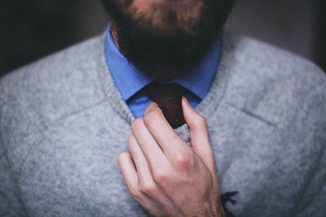 sklepy internetowe z odzieżą męską