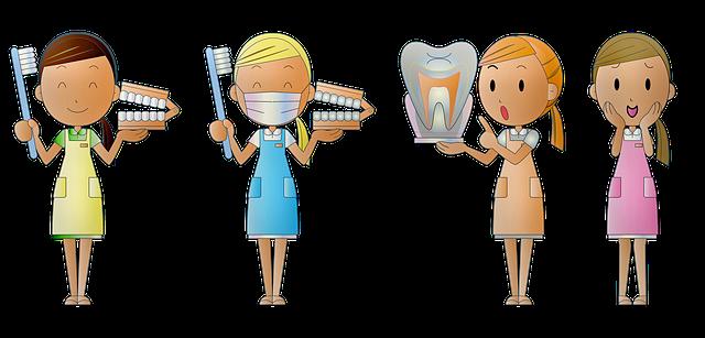 ortodonta Olsztyn